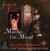Frederick Fennell - Marches I've Missed -  HDCD CD