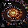 Timothy Seelig - Psalms -  HDCD CD
