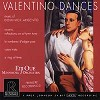 Eiji Oue - Dominick Argento: Valentino Dances -  HDCD CD