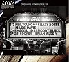 Neil Young & Crazy Horse - Live at the Fillmore East -  DVD Video & CD