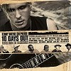 Kenny Wayne Shepherd - 10 Days Out...Blues From the Backroads -  DVD Video & CD