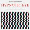 Tom Petty & The Heartbreakers - Hypnotic Eye -  Blu-ray Audio