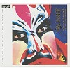 Various Artists - Dream of An Opera -  XRCD2 CD