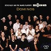Steve Riley & The Mamou Playboys - Dominos -  DualDisc