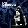 Amy Winehouse - At The BBC -  DVD & CD