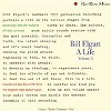 Bill Elgart - A Life, Volume 3 -  Single Layer Stereo SACD