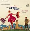 Various Artists - Rodgers & Hammerstein's The Sound Of Music -  Hybrid Stereo SACD