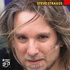 Steve Strauss - Just Like Love -  Hybrid Multichannel SACD