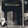 Sara K. - Hell or High Water -  Hybrid Multichannel SACD