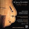 The Spirit of Gambo - The Galaxy Recordings -  Hybrid Multichannel SACD