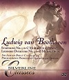Sir Adrian Boult - Beethoven: Symphony No. 5 in C minor, Op. 67 ''Fate''/Leonore Overture No. 3 in C Major, Op. 72 -  DVD Audio/Video