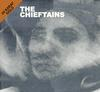 The Chieftains  - The Long Black Veil -  Gold CD