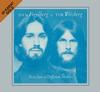 Dan Fogelberg & Tim Weisberg - Twin Sons Of Different Mothers -  Gold CD