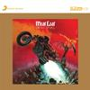 Meat Loaf - Bat Out Of Hell -  K2 HD CD