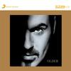 George Michael - Older -  K2 HD CD