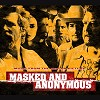 Bob Dylan - Masked And Anonymous: Music From The Motion Picture (Special Package) -  CD