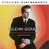 Glenn Gould - Bach: Goldberg Variations -  Hybrid Multichannel SACD