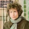 Bob Dylan - Blonde on Blonde -  Hybrid Multichannel SACD