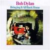 Bob Dylan - Bringing It All Back Home -  Hybrid Multichannel SACD