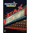 Various Artists - Respect Yourself: The Stax Records Story -  DVD Video