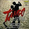 I Fiamminghi - Tango: The Elegy for Those Who Are No Longer -  Hybrid Stereo SACD