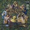 Donald Runnicles - Carl Orff: Carmina Burana -  Hybrid Multichannel SACD