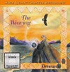 Denean - The Weaving -  Hybrid Stereo SACD