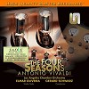 Gerard Schwarz - Vivaldi: The Four Seasons -  Hybrid Stereo SACD