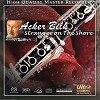 Acker Bilk - Stranger On The Shore -  Hybrid Stereo SACD