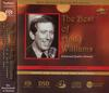 Andy Williams - The Best Of Andy Williams -  Hybrid Stereo SACD