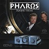 Pharos - Dynamic Voices -  Hybrid Stereo SACD