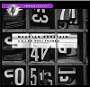 Maarten Ornstein - Maarten Ornstein & W.A.R.P. Music Ensemble -  Hybrid Stereo SACD