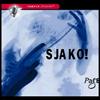 Sjakol - Page -  Hybrid Stereo SACD