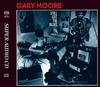 Gary Moore - Still Got The Blues -  Hybrid Stereo SACD