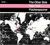 Fischerspooner - The Other Side of New York -  DualDisc
