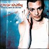 Chris Whitley - Perfect Day -  Hybrid Stereo SACD