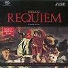 Maurice Abravanel - Berlioz: Requiem, Op.5 -  Hybrid Multichannel SACD