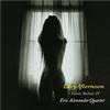 Eric Alexander Quartet - Gentle Ballads IV -  Single Layer Stereo SACD