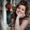 Simone Kopmajer - New Romance -  Single Layer Stereo SACD