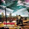 Aaron Heick & Romantic Jazz Trio - Europe -  Single Layer Stereo SACD