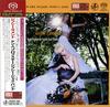 Ken Peplowski Gypsy Jazz Band - Gypsy Lament -  Single Layer Stereo SACD