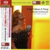 Simone Kopmajer - It Don't Mean A Thing -  Single Layer Stereo SACD