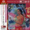 Peter Bernstein + 3 - Stranger In Paradise -  Single Layer Stereo SACD