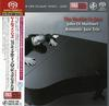 John Di Martino's Romantic Jazz Trio - The Beatles In Jazz -  Single Layer Stereo SACD
