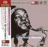 Eddie Harris Quartet - Freedom Jazz Dance -  Single Layer Stereo SACD