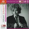 Nicki Parrott - Unforgettable -  Single Layer Stereo SACD