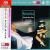 Danilo Rea Trio - Romantica -  Single Layer Stereo SACD