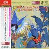 Lee Konitz & The Brazilian Band - Brazilian Serenade -  Single Layer Stereo SACD
