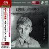 Eddie Higgins Trio - Portrait In Black And White -  Single Layer Stereo SACD