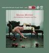 John Di Martino's Romantic Jazz Trio - Magical Mystery -  Single Layer Stereo SACD